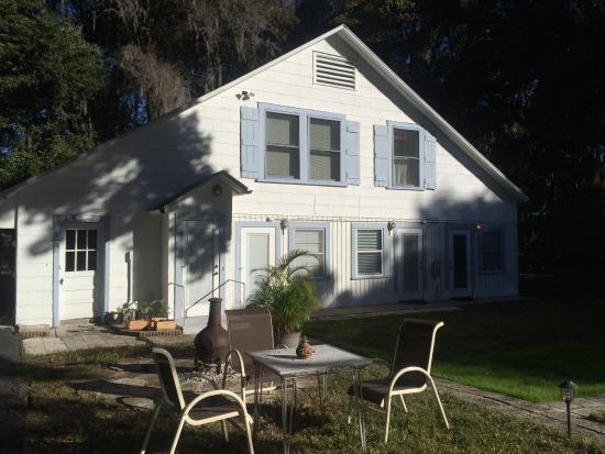 Boca Raton Bed And Breakfast Inns