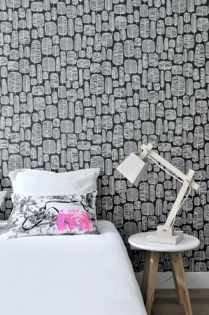 slo living hostel h tel lyon voir les tarifs 86 avis. Black Bedroom Furniture Sets. Home Design Ideas