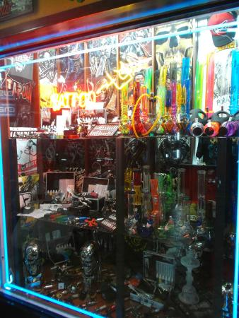 Galeria Comercial EuroCentro (Santiago) - Lo que se debe saber antes ... 05715ff278a