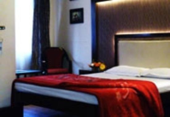Hotel Serene