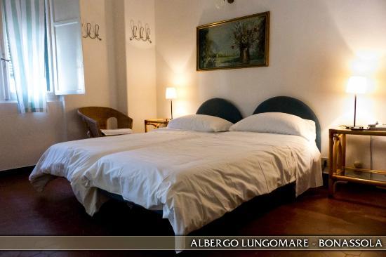 Photo of Albergo Lungomare Bonassola