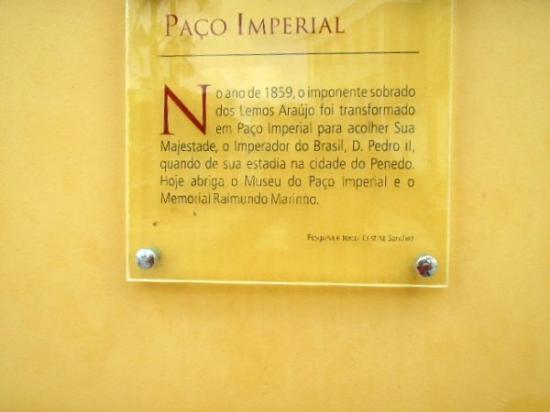 Raimundo Marinho Memorial