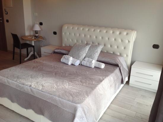 Casa Sul Garda Rooms & Breakfast