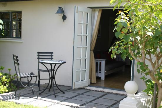 Stellendal Guesthouse 사진