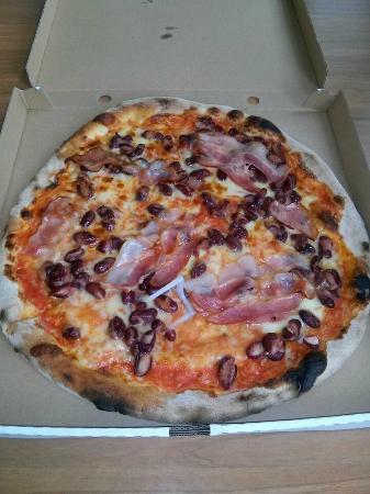 Da Caterina Ristorante e Pizzeria