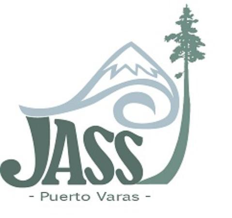 Jass Puerto Varas