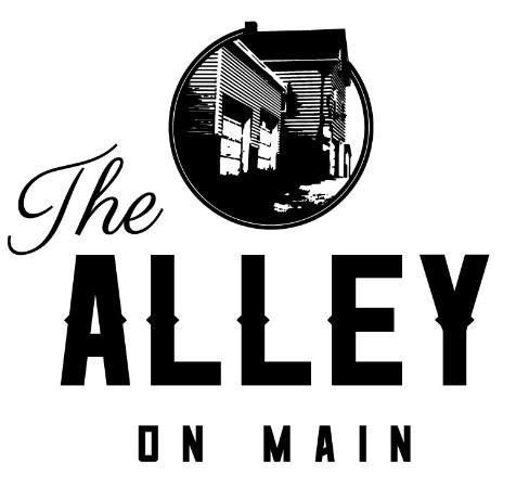 The Alley on Main Picture