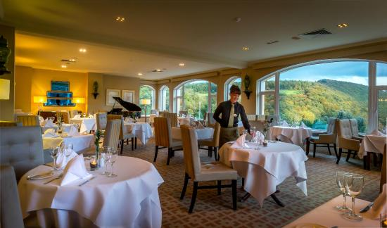 Glenview Hotel County Wicklow Glen Of The Downs Ireland Reviews Photos Price Comparison