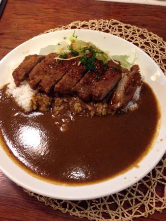 Kobe Curry Mint