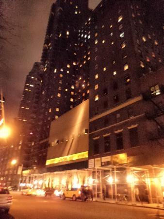 outside picture of hudson new york new york city tripadvisor rh tripadvisor com my