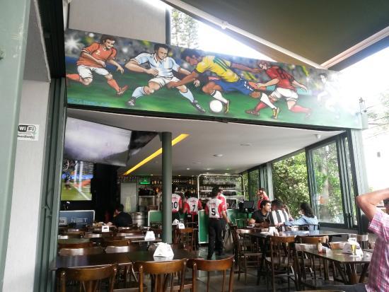 Itatiaia R 225 Dio Bar Belo Horizonte Coment 225 Rios De