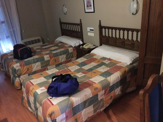 Casa Aurelia Hotel