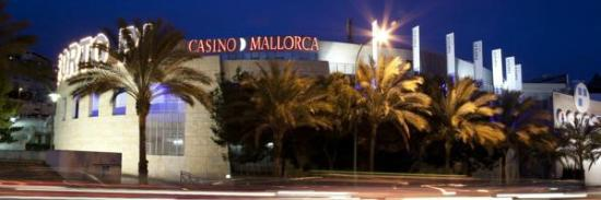 Casino palma de mallorca poker casino bus tours + houston