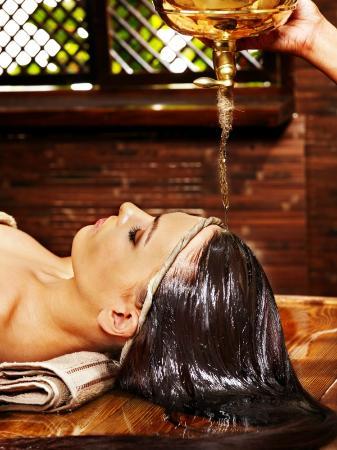 Prana Massage and Beauty