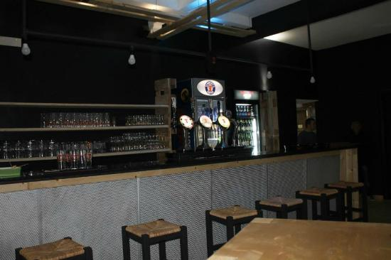50 Special Pub