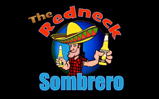 ‪The Redneck Sombrero‬