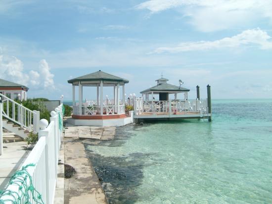 The Pointe Resort