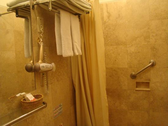 Hotel Agustos Cusco: x