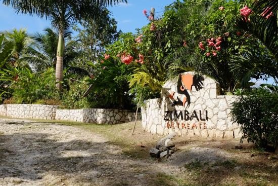 Picture Of Zimbali Tours At