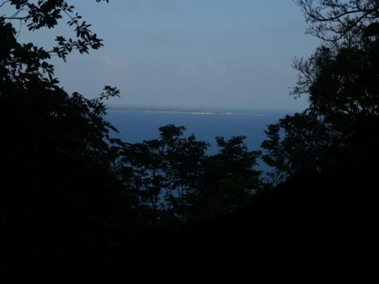御嶽内の石畳 - Picture of Sefa-Utaki, Nanjo - TripAdvisor