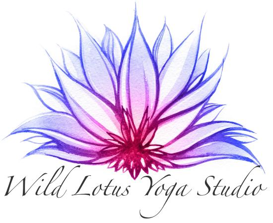 Wild Lotus Yoga Studio