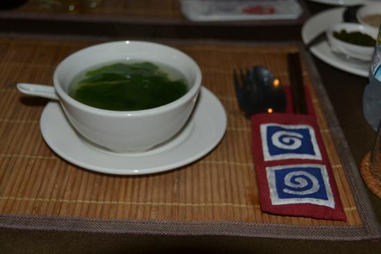 Sonphao Restaurant
