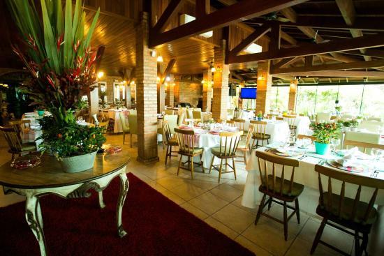 Pier 54 Restaurant