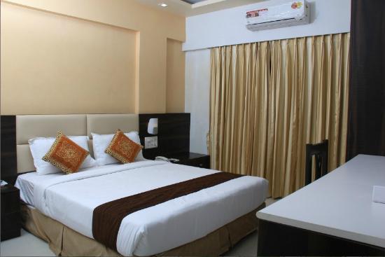 OYO Rooms - Seven Hills Premium (Mumbai) - Hotel Reviews, Photos ...
