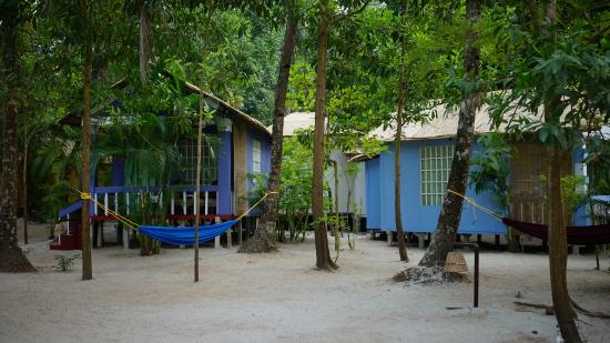 Photo of Dreamcatcher Resort Palolem