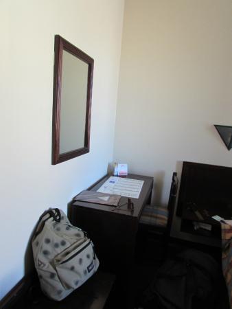Residencial Horizonte: vecchiotta