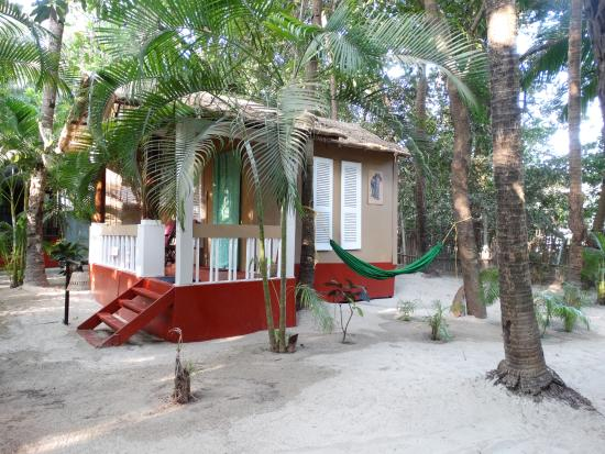 Photo of Dreamcatcher Resort Palolem
