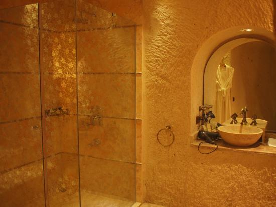 Harem Cappadocia: Room1-2