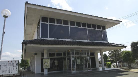 Shutoku Museum of Art