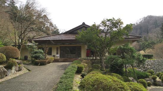 Kabeya History Museum