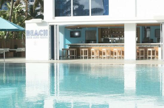 B Ocean Resort Fort Lauderdale 185 3 1 9 Updated 2019 Prices