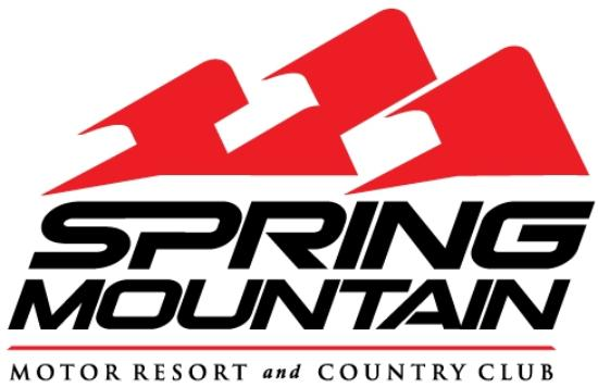 Spring mountain motor resort and country club pahrump for Motor club company reviews