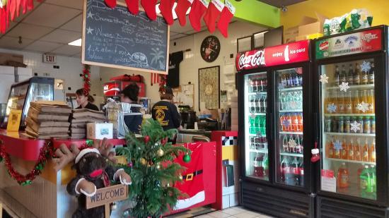 Island Empanada & 10 Restaurants Near Regal Cinemas Ronkonkoma Stadium 9 Movie Theater islam-shia.org