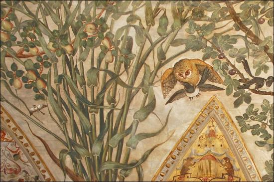 Palazzo Grimani Hiroshige Palazzo Grimani Интерьеры