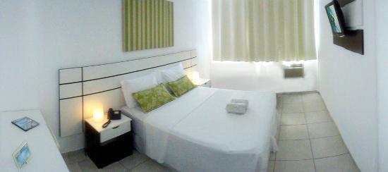 Hotel Marlen