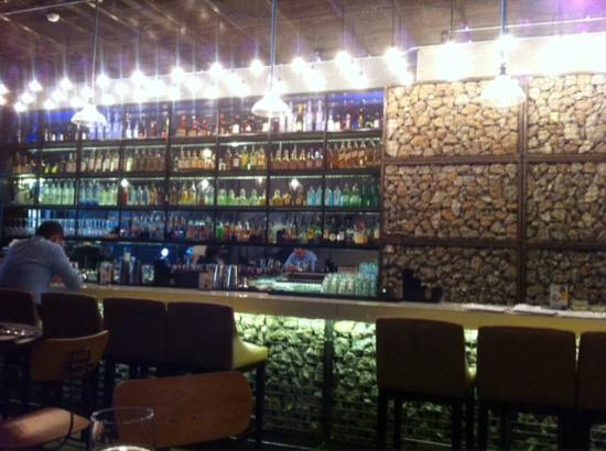 Urban Kitchen Bar Picture of Urban Kitchen Bar Ho Chi Minh City