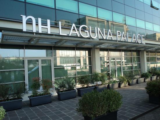 Prezzi Hotel Ancona