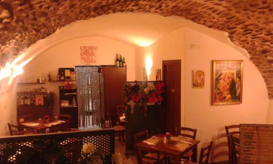 The 10 Best Restaurants Near Vecchi Ricordi Da Gimbo In Cene