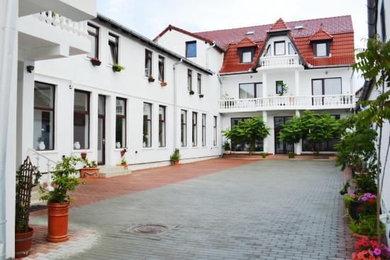 Photo of VIlla Santa Maria Sibiu