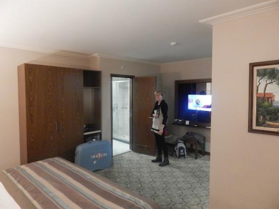 bekdas hotel deluxe camera ampia e pulita bekdas hotel deluxe istanbul turkey updated 2016