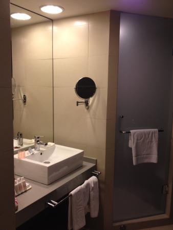 Hotel Novit 사진