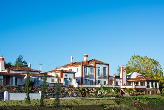 Hotel Rural Monte da Provenca