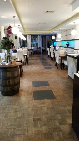 Cafe Nio