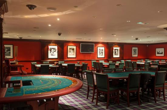 The sporting emporium poker poker jeux gratuit en ligne