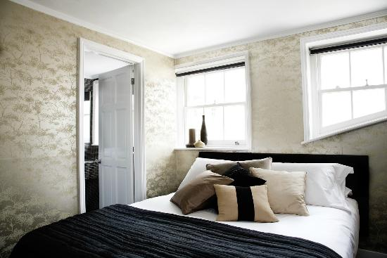 the neo brighton angleterre voir les tarifs et avis h tel tripadvisor. Black Bedroom Furniture Sets. Home Design Ideas
