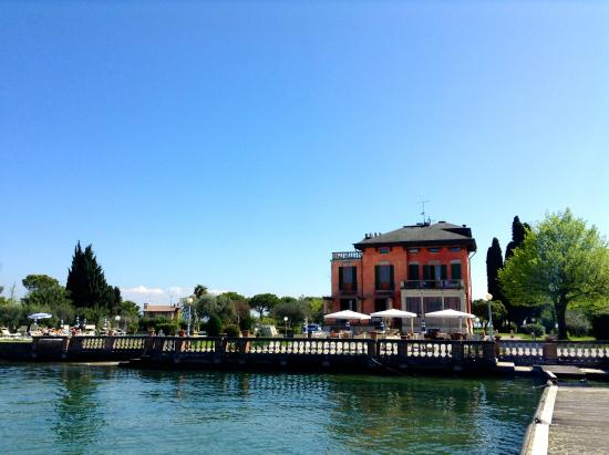 da placecategory sirmione hotels
